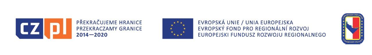 Euroregion loga