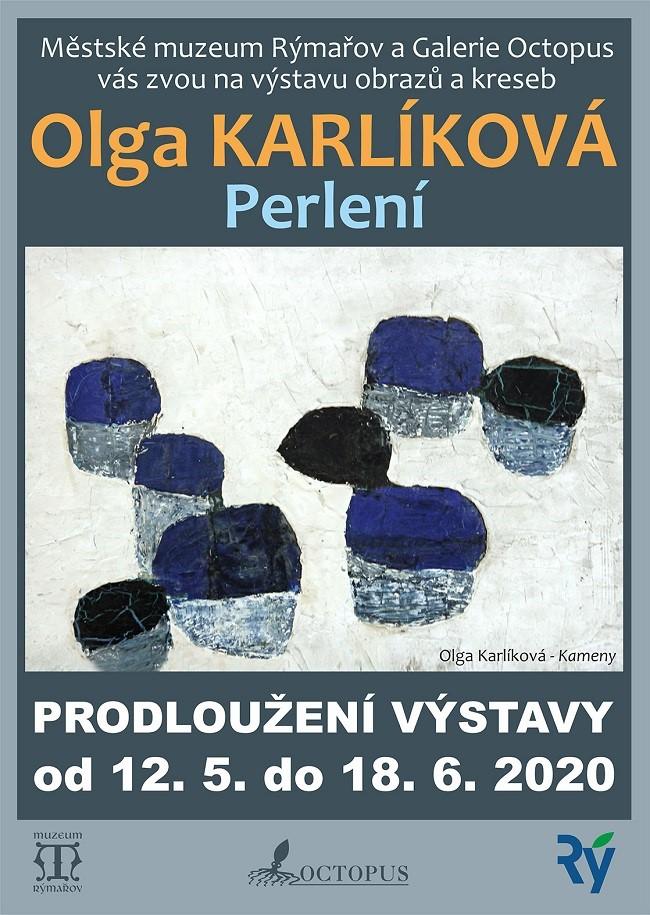 Muzeum plakat 01