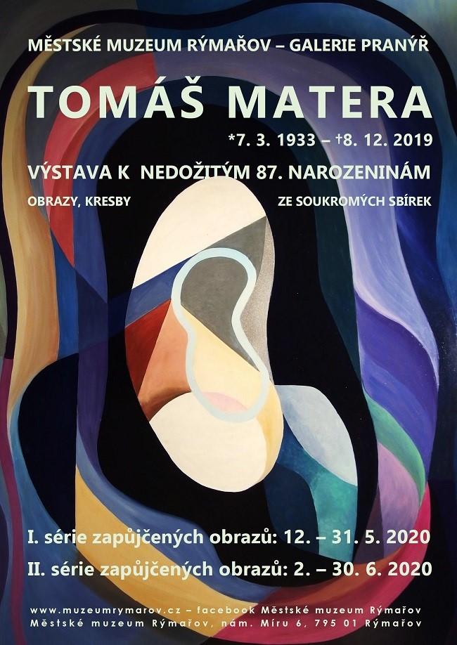 Muzeum plakat 02
