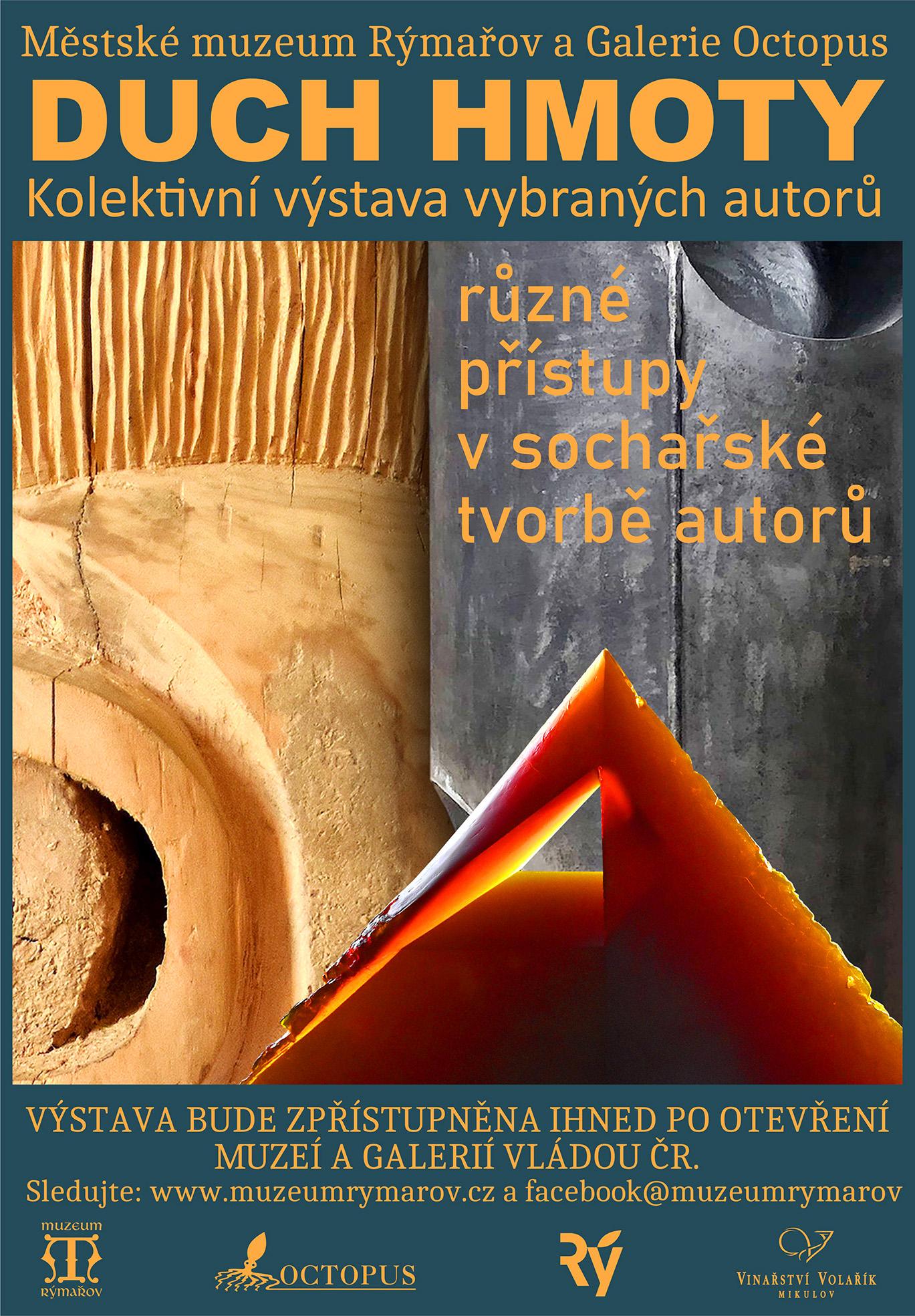 Muzeum plakat