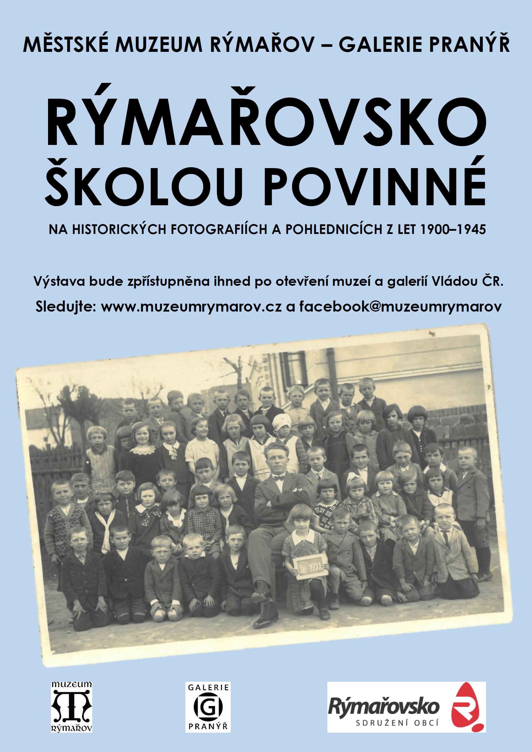 Muzeum plakat 2